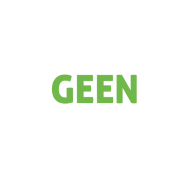 WijwillenGEENvuurwerkverbod.nl